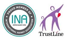 INA_Trustline_member