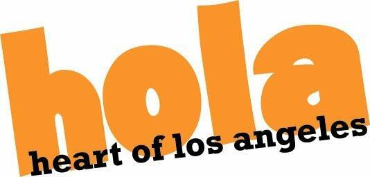 holalogo2011color